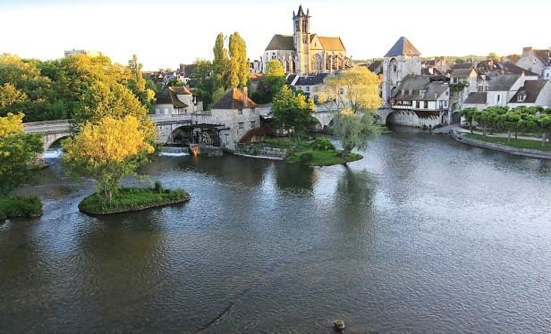 www.msl-tourisme.fr